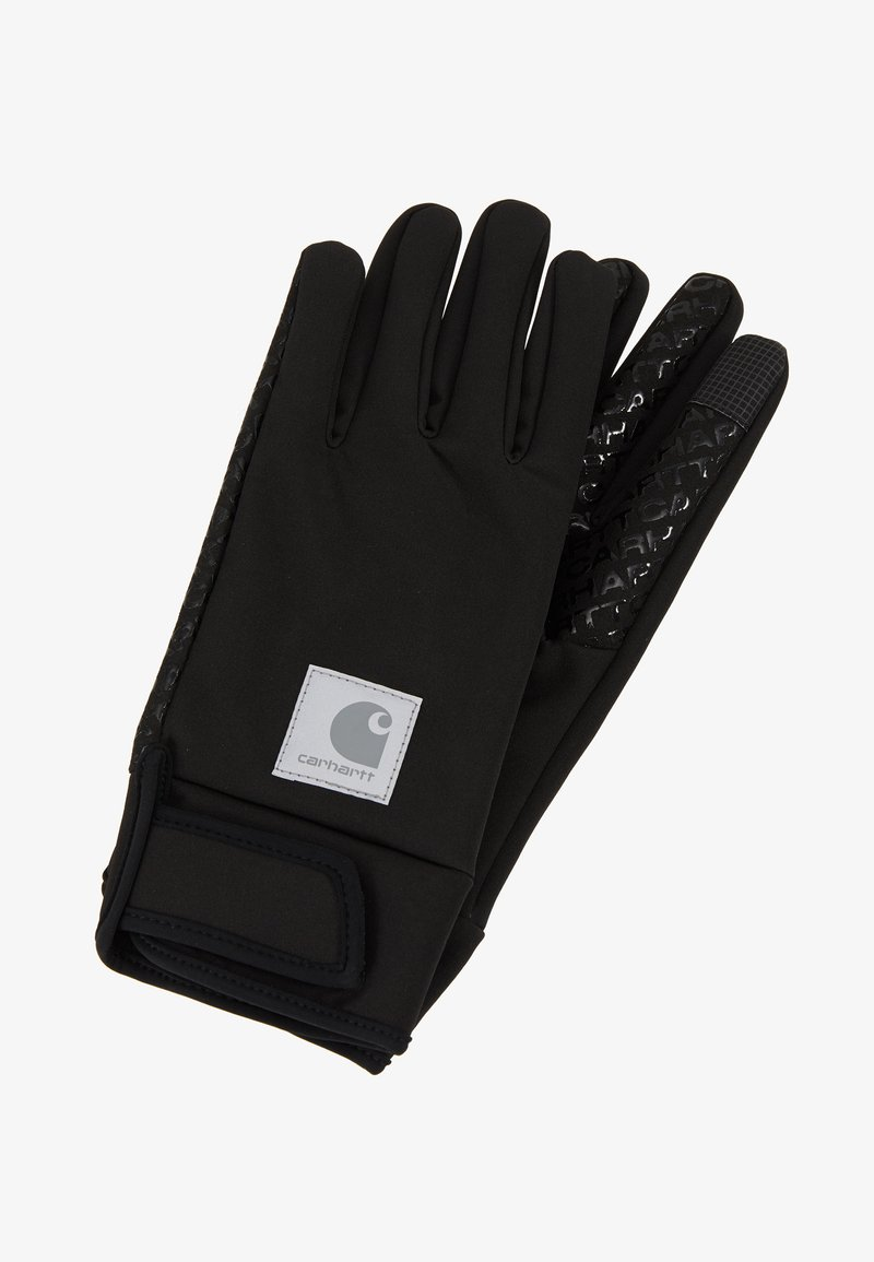 Carhartt WIP - GLOVES - Hansker - black