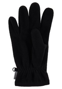 Carhartt WIP - BEAUFORT GLOVES - Rukavice - black - 2