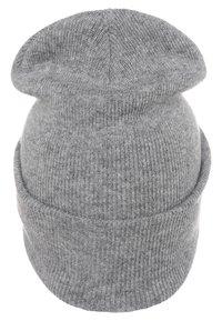 Carhartt WIP - WATCH HAT - Bonnet - grey heather - 4
