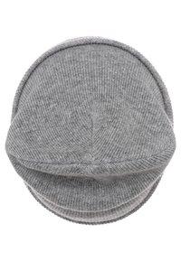 Carhartt WIP - WATCH HAT - Bonnet - grey heather - 5