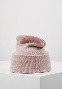 Carhartt WIP - WATCH HAT - Beanie - blush heather - 2