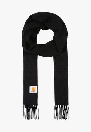 CLAN - Bufanda - black