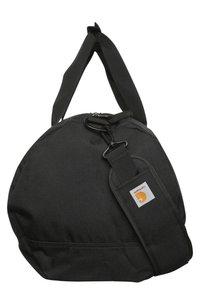 Carhartt WIP - WRIGHT - Sports bag - black - 2