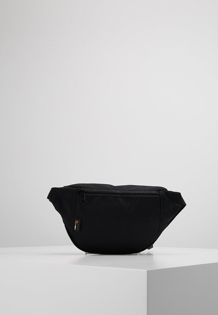 Carhartt Wip Payton Hip Bag - Sac Banane Black/white