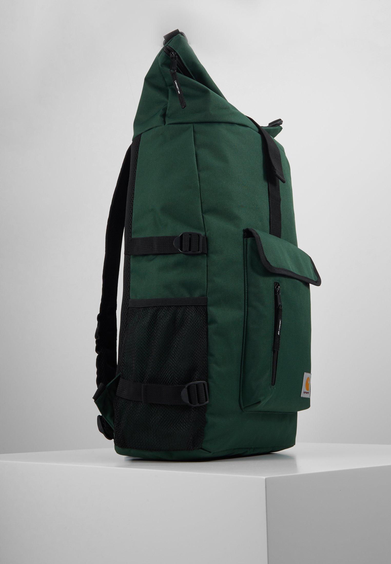 Carhartt Wip Philis Backpack - Sac À Dos Treehouse