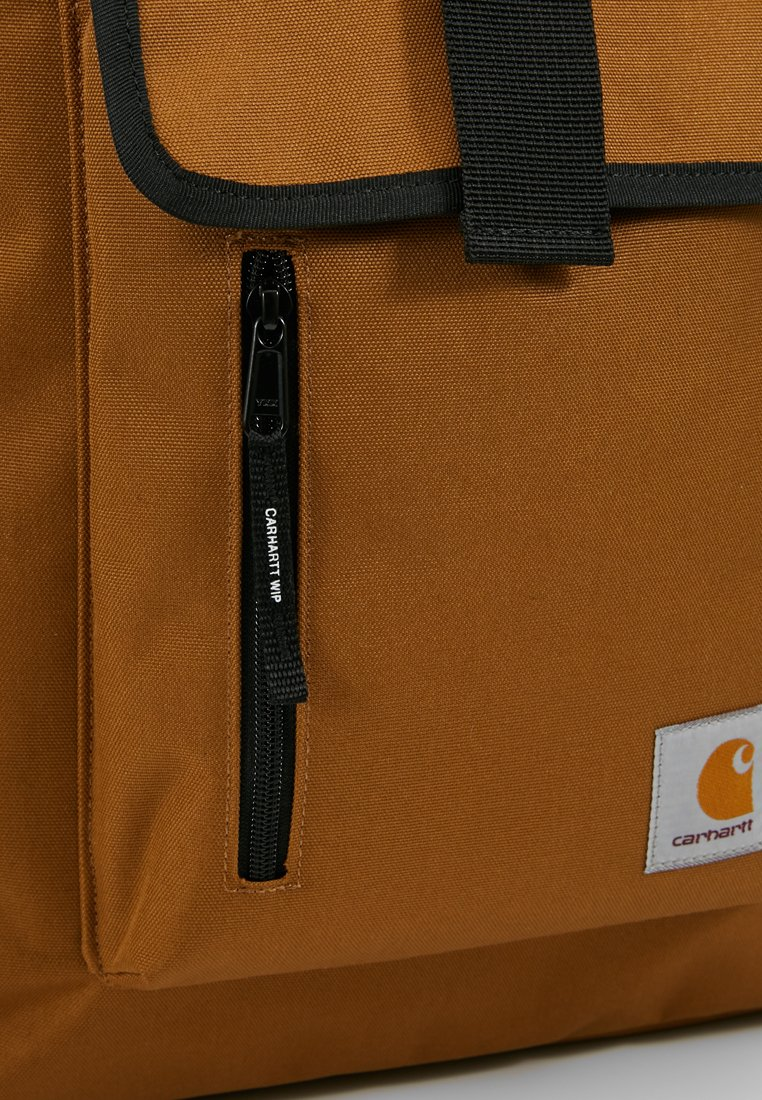Carhartt Wip Philis Backpack - Sac À Dos Hamilton Brown