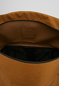 Carhartt WIP - PHILIS BACKPACK - Rucksack - hamilton brown - 4