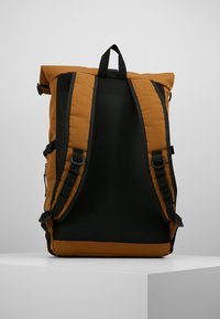 Carhartt WIP - PHILIS BACKPACK - Rucksack - hamilton brown - 2