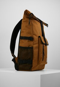 Carhartt WIP - PHILIS BACKPACK - Rucksack - hamilton brown - 3
