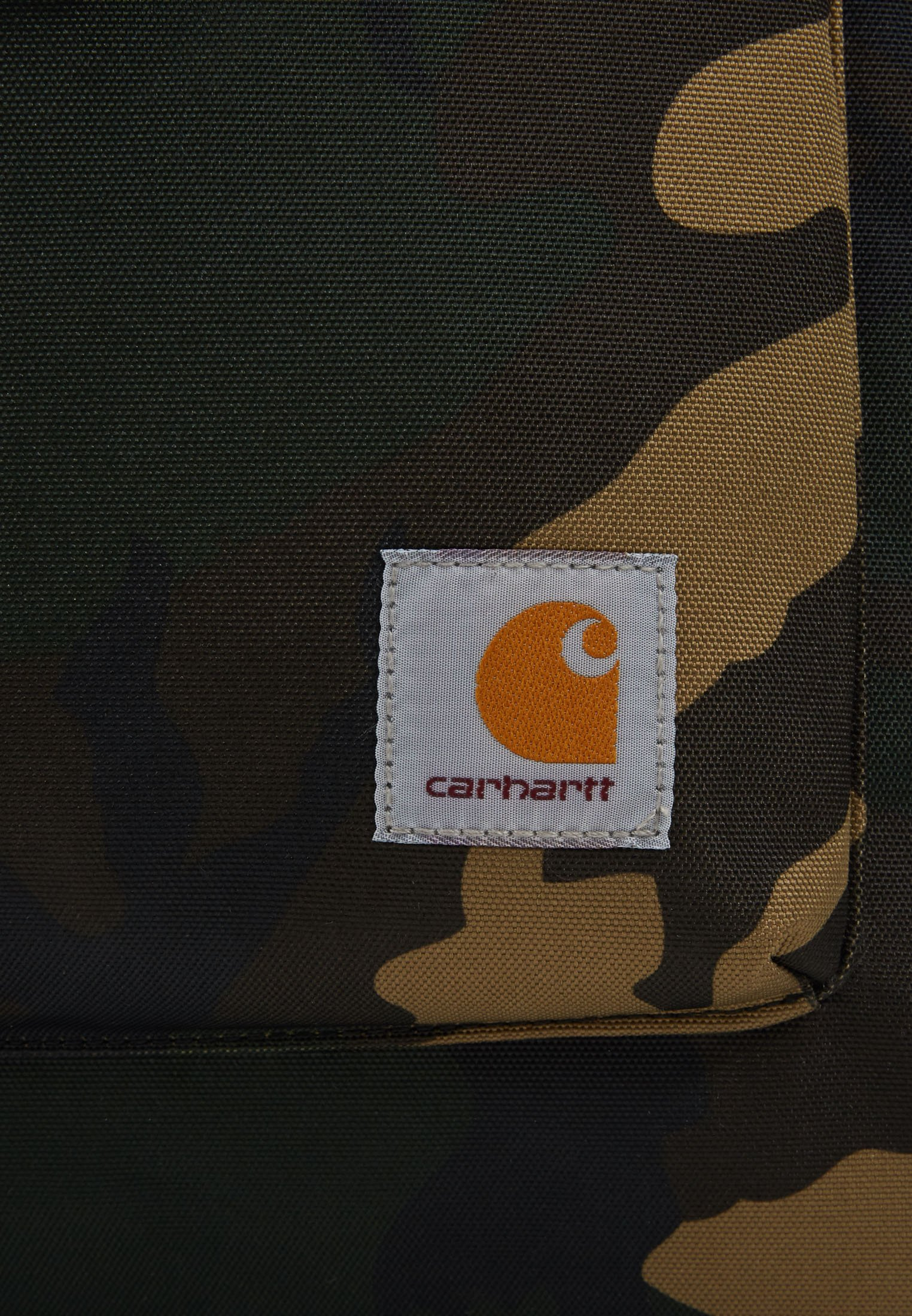 Carhartt Wip Philis Backpack - Sac À Dos Laurel
