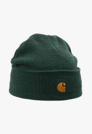 CHASE BEANIE - Muts - treehouse
