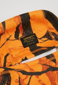 Carhartt WIP - MISSION MASK - Gorro - orange - 7