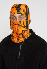 Carhartt WIP - MISSION MASK - Gorro - orange - 1