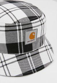 Carhartt WIP - BUCKET HAT - Hat - pulford - 6