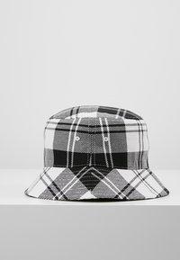 Carhartt WIP - BUCKET HAT - Hat - pulford - 3