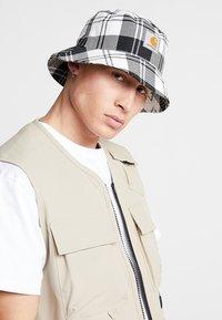 Carhartt WIP - BUCKET HAT - Hat - pulford - 1