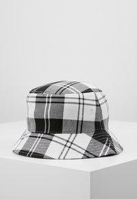 Carhartt WIP - BUCKET HAT - Hat - pulford - 2