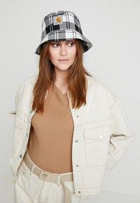 Carhartt WIP - BUCKET HAT - Hat - pulford - 4
