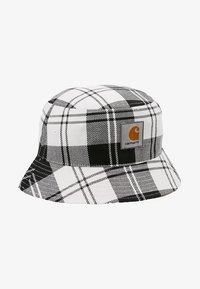 Carhartt WIP - BUCKET HAT - Hat - pulford - 5