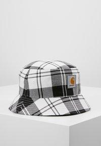 Carhartt WIP - BUCKET HAT - Hat - pulford - 0