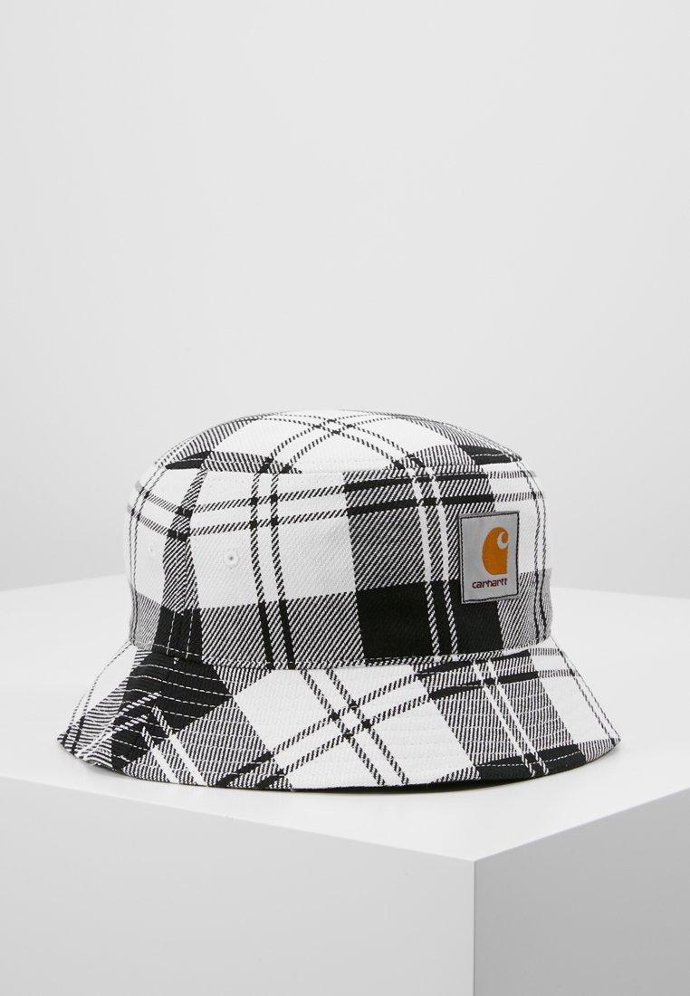 Carhartt WIP - BUCKET HAT - Hut - pulford