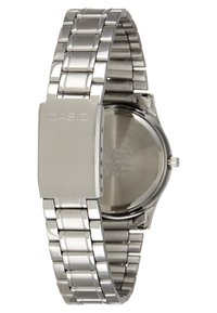 Casio - Montre - silver-coloured - 2