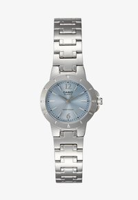 Casio - Montre - silver-coloured - 1