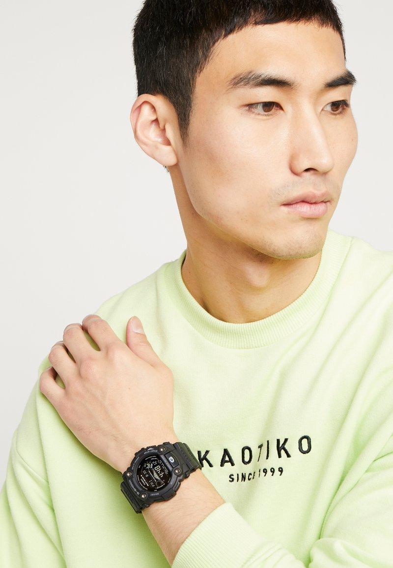 G-SHOCK - GW-7900B-1ER - Digitální hodinky - zwart