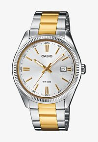 Casio - Watch - bicolor - 0