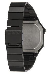 Casio - Digitální hodinky - schwarz - 3