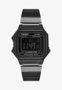 Casio - Digitální hodinky - schwarz - 2