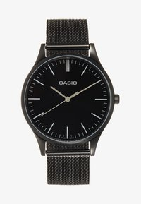 Casio - Watch - schwarz - 2