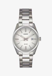Casio - Montre - silver-coloured - 2