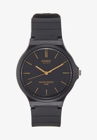 Casio - Montre - black