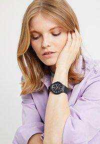 Casio - Watch - black - 1