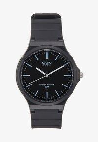 Casio - Watch - black - 2