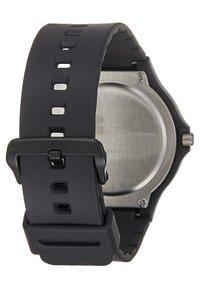 Casio - Watch - black - 3