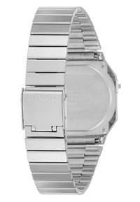 Casio - Digitální hodinky - silver-coloured - 3