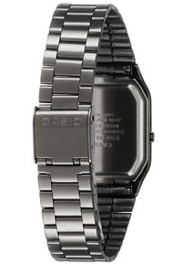 Casio - Montre - gunmetal - 3