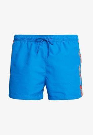 SHORT DRAWSTRING - Zwemshorts - imperial blue