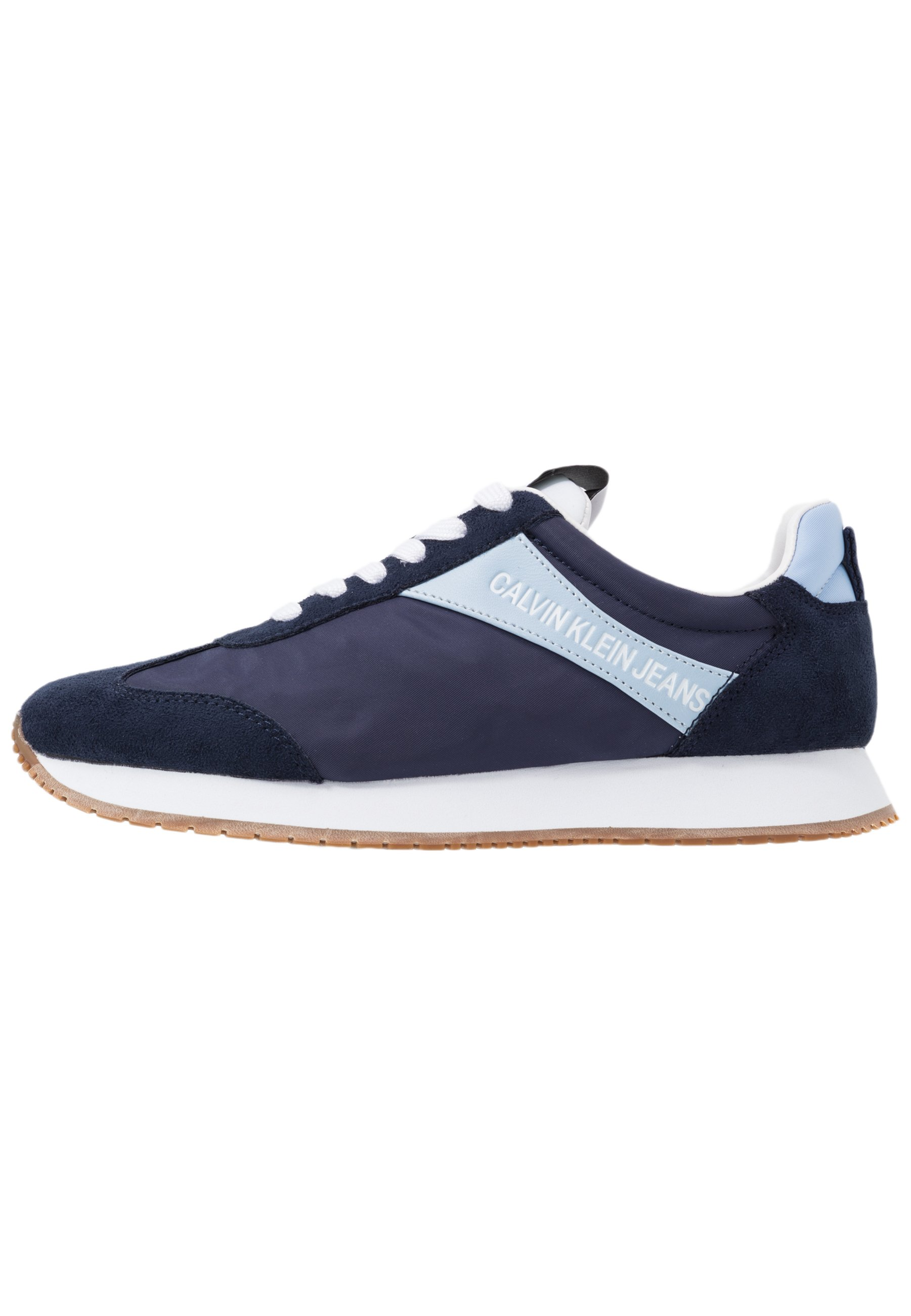 Calvin Klein Jeans Jill - Sneaker Low Black Friday pUzmETvZ