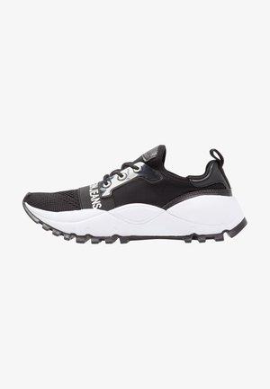 TALULA - Sneakers - black