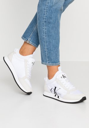 JOSSLYN - Trainers - bright white