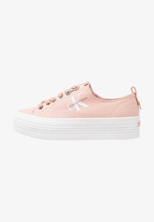 ZOLAH - Sneakers - dusk