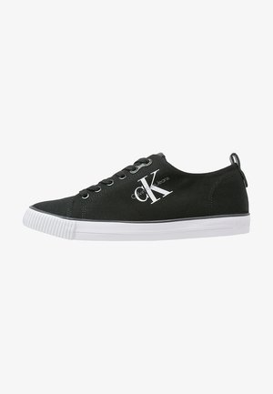 ARNOLD - Trainers - black
