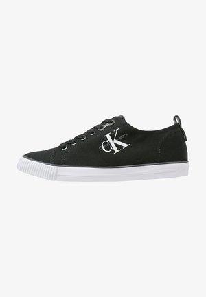 ARNOLD - Sneakers - black
