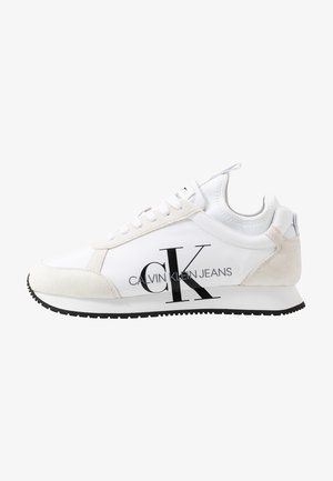 JEMMY - Sneakers - white
