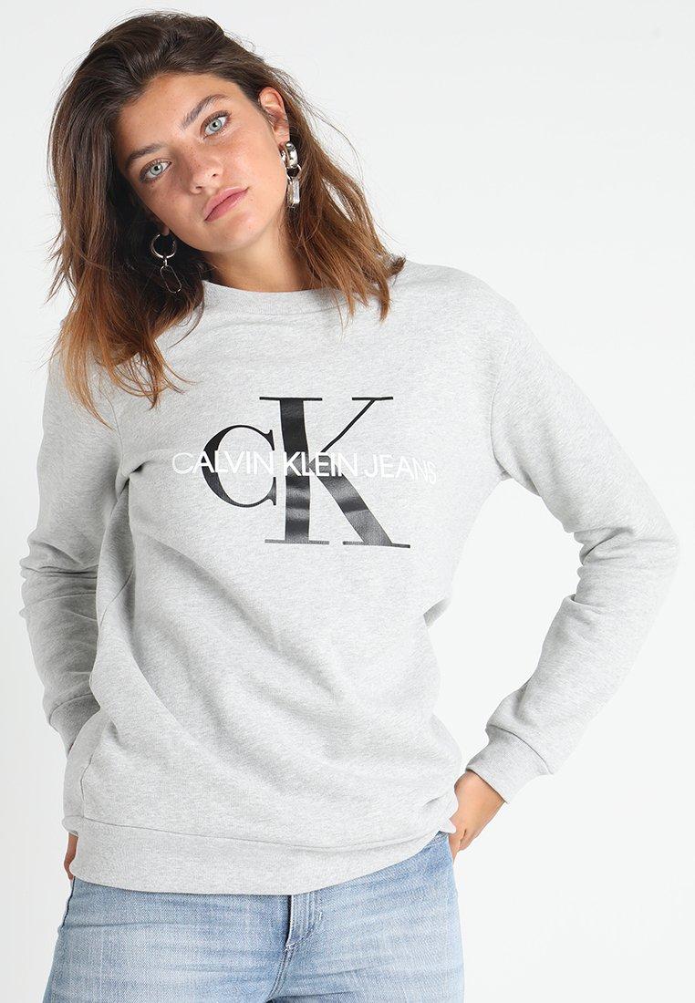 Logo sweater Dames Truien & Vesten | KLEDING.nl | Vergelijk