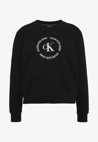 ck black