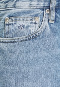Calvin Klein Jeans - Jeans relaxed fit - light-blue denim - 2